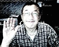 医療法人たぶの木/うむやすみゃあす・ん診療所-竹井 太さま